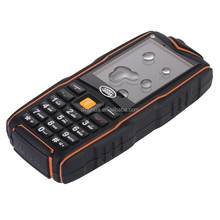 New Products ! rugged tablet ip67. rugged waterproof flip phones, big Battery 8800mAh rugged mobile phone