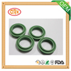 Colorful ACM Water Resistance Hallprene Fluid Seal