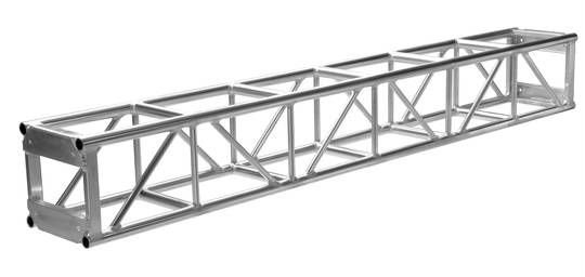 metal roofing/steel truss