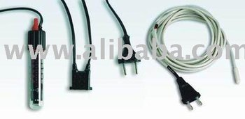 THERMOKONTROLL / KABLOTHERM HEATING CABLE