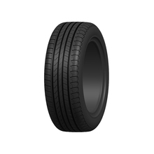 HILO Wholesale Alibaba Cheap Passenger Car Tyre Prices 175/60R13 185/70R13 185/70R14