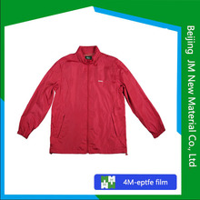Elegant shape jacket men design
