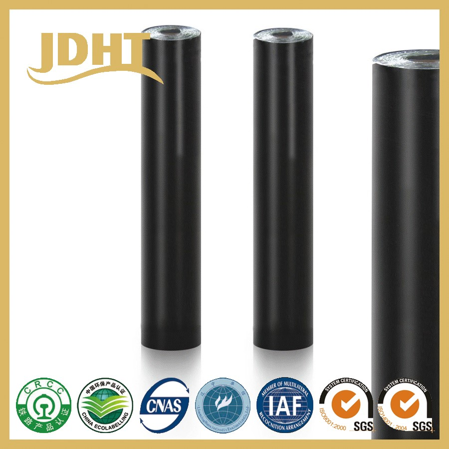M002 JD-212 Cheap APP modified bitumen sheet Waterproof Roofing Membrane