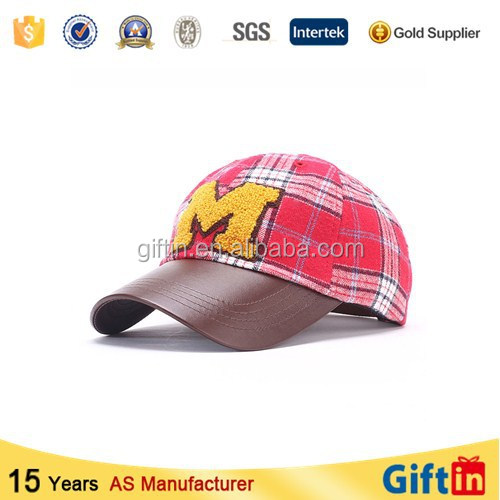 High resolution digital printed military hard hat