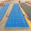 chinese roof tiles/pvc roofing tiles for sale/plastic upvc roof material type