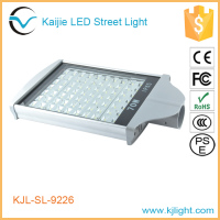 High Luminous Solar Wind Led Street Lights, Led Bulb Lights Multicolor, 100w Solar Street