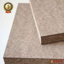 2013 good tubular chipboard for door core 2135x2440x18mm