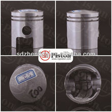 Piston used for Hero Honda Sunny Zip