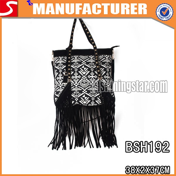 2014 hot sale bag making material