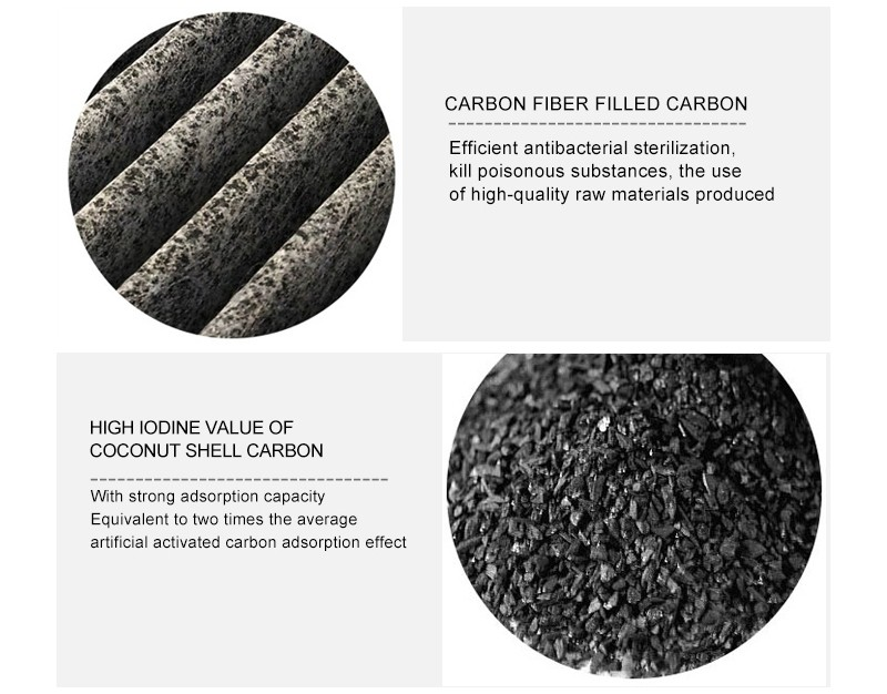 Cheap Price oem auto parts high quality auto carbon air filter