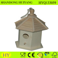 unique bird house for sale, custom bird house wholesale