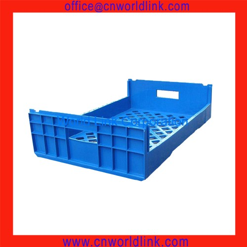 WorldLink-Plastic Crate for Bread-Bread Crate-Bread Basket-Cook Crate-Bread Tray-Cookies Tray-Wholesaler-China (4)