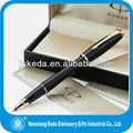2014 Luxury Germany Ink Pen Business gift