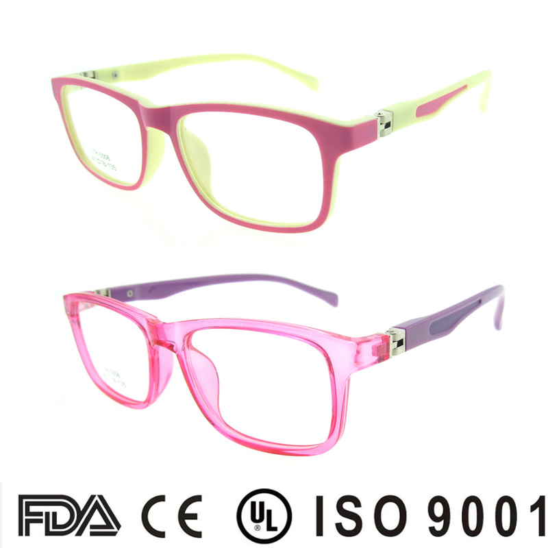 Wholesale kids designer eyeglass frames - Online Buy Best kids ...