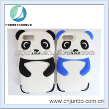 3D Sublimation Cell Phone Cover for iphone 5
