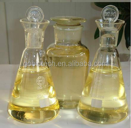 Plasticizer ESBO Suppliers With suitable Price of Epoxidized Soybean Oil