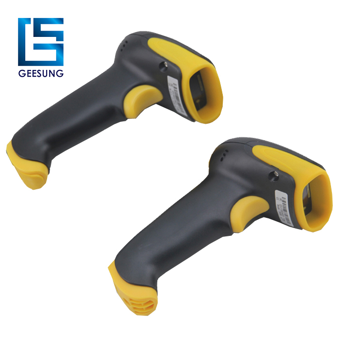 CS658-1D USB Barcode Scanner/ Android Handheld Barcode Scanner