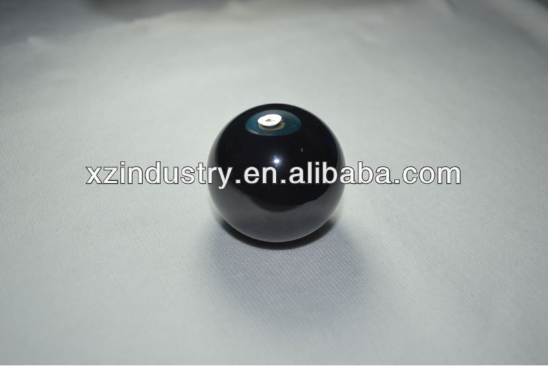 machine tool silicon nitride 15.081mm ceramic ball
