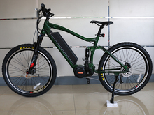 Bafang M620 Frame-Bafang M620 Frame Manufacturers, Suppliers and