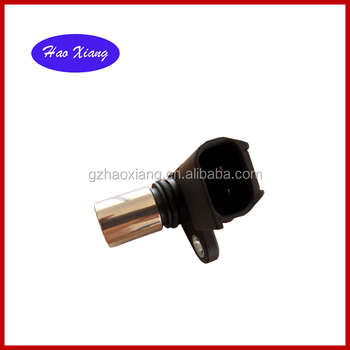 Good Quality Crankshaft Position Sensor 9091905036