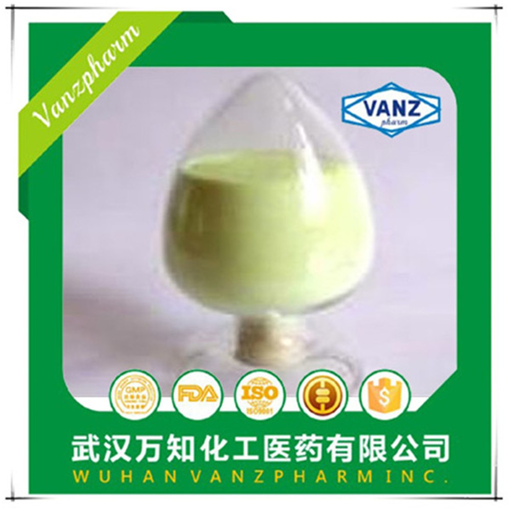 China Supply Piperine 98% cas no.94-62-2