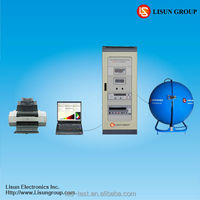 LPCE-1 CFL Test Equipment for the Photometry and Colorimetry Measurement