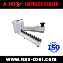 Portable Professional Packing Sealer