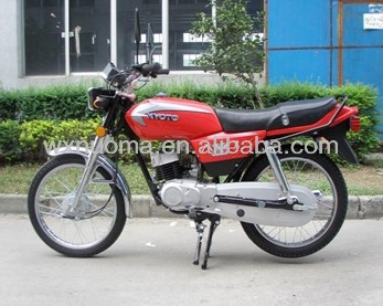 Fly Eagle Chinese New Motorcycle Engines Sale/Cheap 100cc Motorcycle Moped