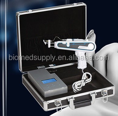 Meso Injection Beauty Injection Mesotherapy Gun platelet rich plasma prp mesotherapy injection gun