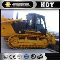 SHANTUI 7.65 Ton SD08-3 Small Dozer For Sale