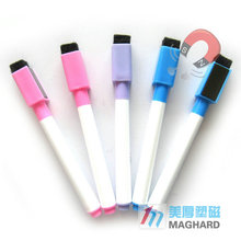 non-toxic body whiteboard marker pen