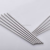 Supplier Various Types Tungsten Carbide Rods