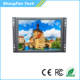 HD VGA Input LCD Monitor 15 inch Open Frame Monitor Industrial Monitor