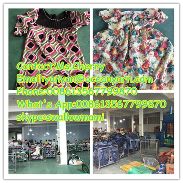 bulk second hand clothing in bales wholesale cheapest used clothes highest quality used clothing in bulk