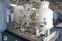 FEDA ISO9001 PSA Nitrogen Equipment with CE,ISO9001