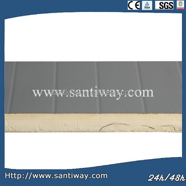 BEST PRICE FOR interior wall sandwich panel