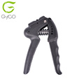 New and Hot sale Fitness Exercise hand grip tool Exercise Hand Grip Power Exercise Hand Grip