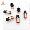 /product-detail/top-quality-5-bars-copper-commutator-for-24v-dc-blower-fan-motor-free-samples-60475490774.html