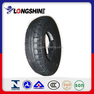 90/100-16 Manufacturer Motorcycle Tire And Tube