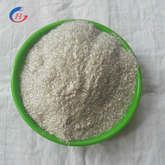 mica mineral ore powder for sale
