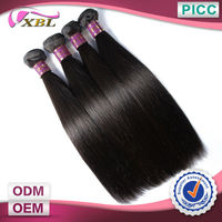 Top 5A+ Fast Delivery 100% Brazilian Hair Good Hair Care