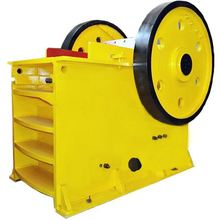small stone jaw crusher price for sale