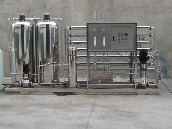 Mini Dairy Processing Plant : Modieuze nieuwe producten mini zuivel verwerkingsbedrijf