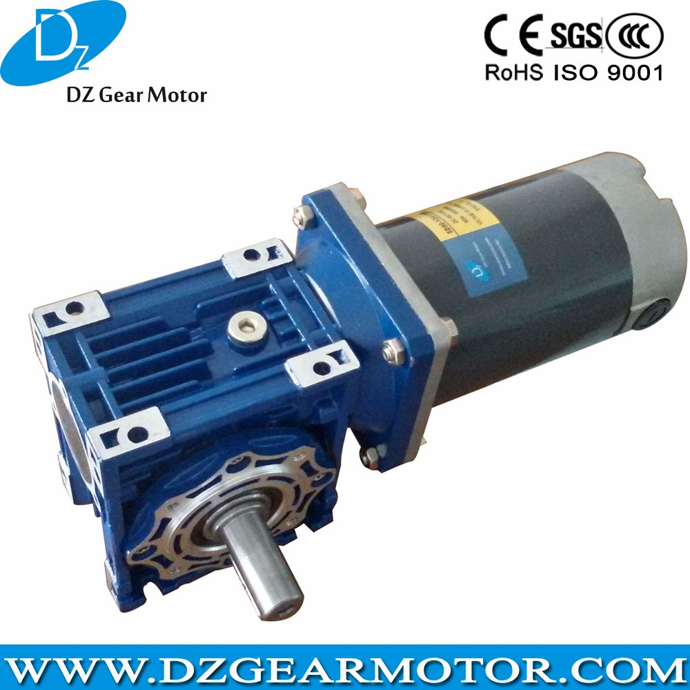 110v ac small gear reduction electric motor buy 110v ac for Small ac gear motor