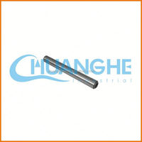 Alibaba China !stainless steel fixing pin