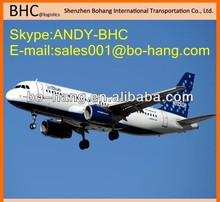 Skype ANDY-BHC logistic company in malaysia from china shenzhen guangzhou