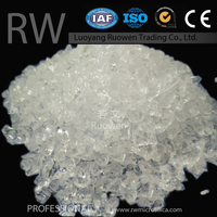 High Quality and Gompetitive Price Refractories Used Fused Silica for sale