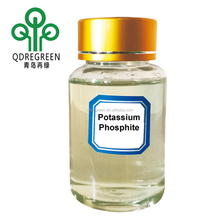 Liquid fertilizer potassium phosphite lower prices