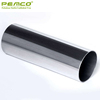/product-detail/2017-best-selling-factory-price-customizable-welded-round-metal-decorative-304-stainless-steel-pipe-60366528586.html