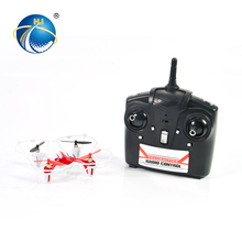 hot selling sky flying remote control 6 axis oem drone for wholesale